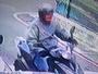 玉山銀行50萬元搶案 搶匪被裁定羈押