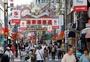 路透:衰退風險高 日本準備祭出1,200億美元刺激方案