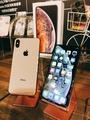 iPhone新機上市 國泰世華卡友享購機優惠