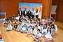 永豐金證券辦兒童敏捷理財夏令營 培養理財力和行動力