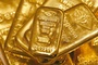 股市短線上漲 黃金長多不變