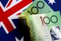 澳幣怎變得像落難新興幣? 三原因使然