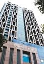 華南銀行在美反洗錢法遵不足 Fed發出禁制令