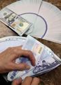 土耳其危機風暴 新台幣大貶1.04角