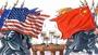 環球時報:2000億美元貿易訛詐壓不垮大陸