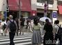 日本吸菸族 一年消耗2兆日圓國家資源