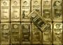 國際油價反彈 金價上漲;銅價跌幅擴大