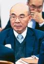 兆豐前董座蔡友才勝訴 金管會:等收到判決書再評估